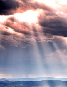 Lord, please hear my prayer! Copyright 2008 by Blair Atherton