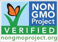 NonGMO Project Logo