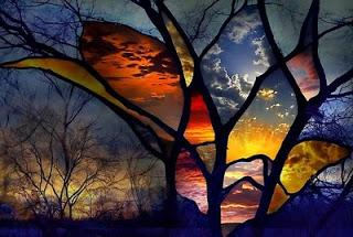 Many Facets, Many Views From httpthewordwhisperer2-blogspot-com