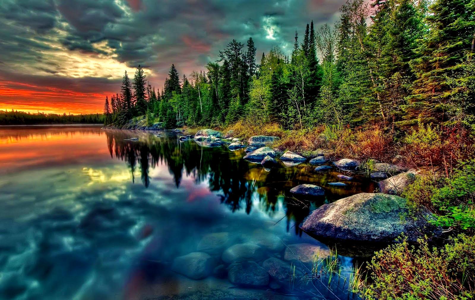 Spirit's Answer to My Prayer « Exploring Spirituality ...